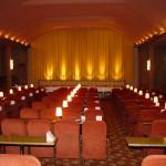 Nostalgie-Kino mit Herz in Harsefeld