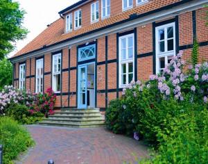 Mehrgenerationenhaus Horneburg