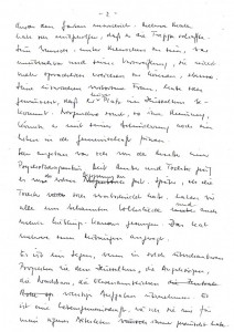 Notiz von  Henning Scherf - Seite 2